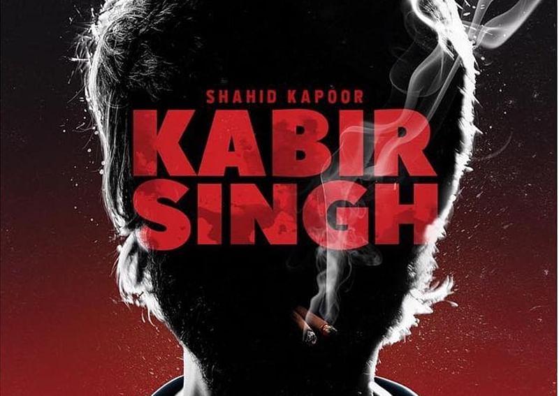 Shahid Kapoor's 'Kabir Singh' trailer triggers a hilarious college meme fest