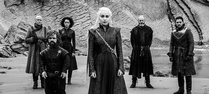 Game of Thrones: Details and twists to watch out for in the season finale