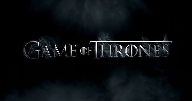 Game of Thrones Season 8 Episode 5: Twitter takes a punch at the Mad Queen, Cleganebowl and Varys