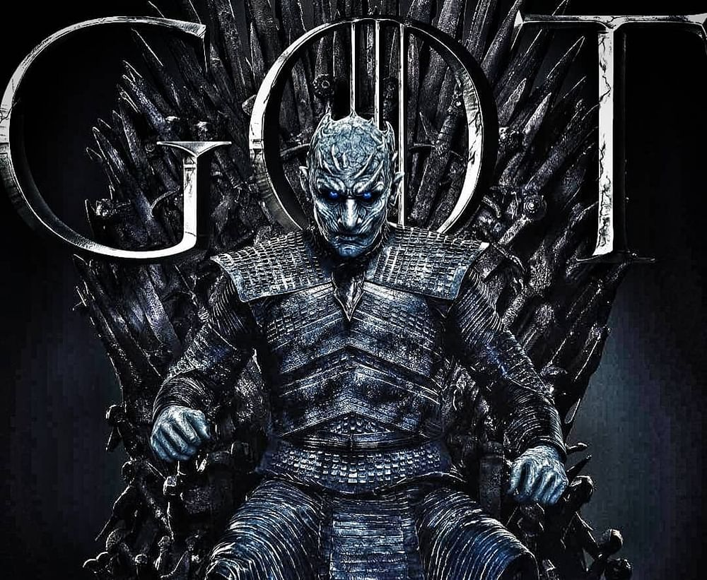 Game Of Thrones Season 8 Episode 1 mistakenly aired early on DirecTV Now