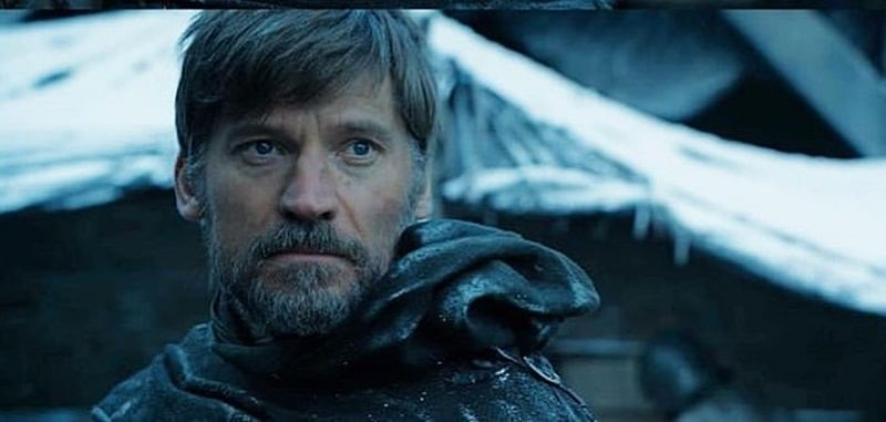 Game of Thrones Season 8: Jaime Lannister's unexpected encounter with Bran Stark generates intrigue