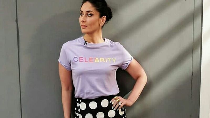 Producer Dinesh Vijan confirms Kareena Kapoor to play a cop in Irrfan's 'Angrezi Medium'