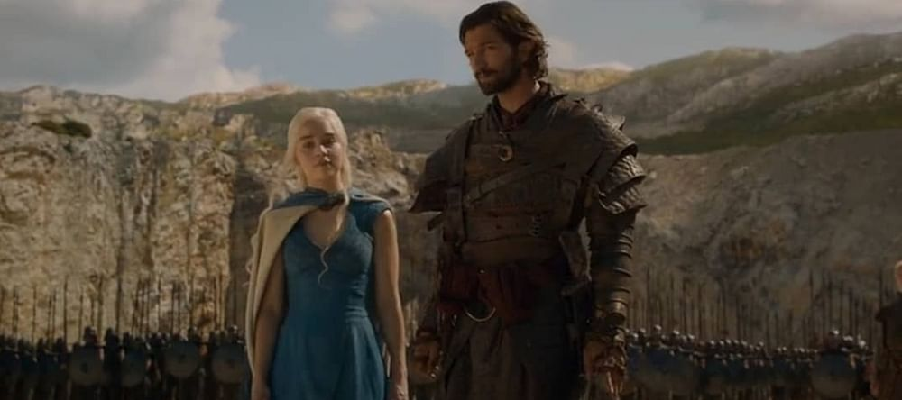 """""""Don't think 'GOT' season 8 should be the final one"""", says George RR Martin"""