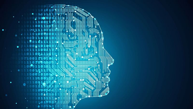 Only 10% of Indian CEOs confident about AI application reliability: PwC
