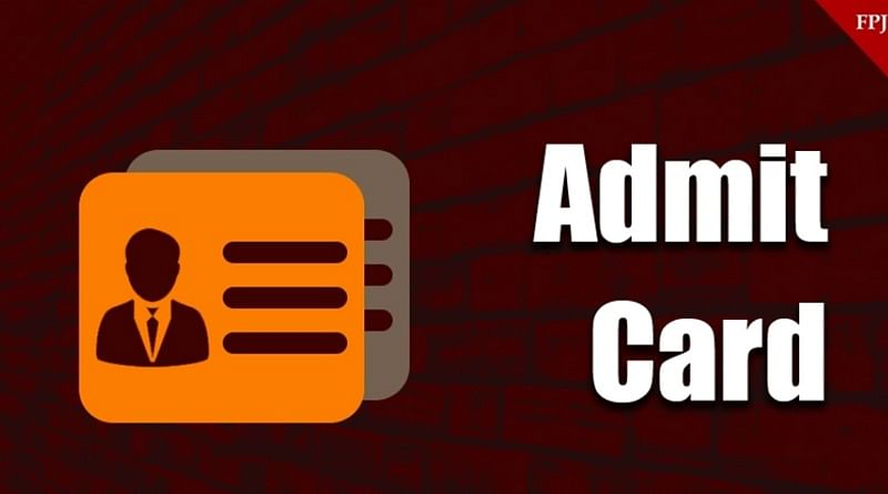 NATA 2019 Admit Card released, here's how to download
