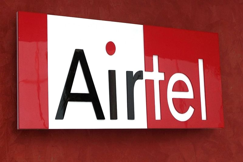 Bharti Airtel plans to raise up to $1 bn; subsidiary to issue bonds