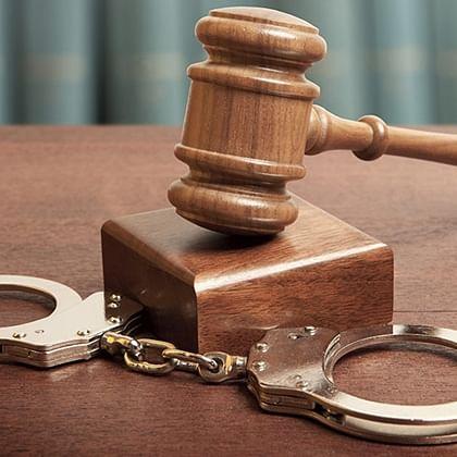Sheena Bora murder case: CBI court rejects bail plea of Shyamwar Rai