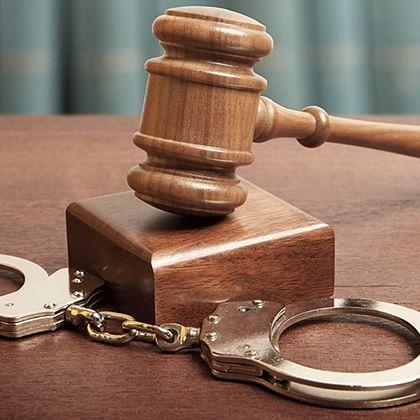 Bar Council of Delhi pulls up Nirbhaya convict's lawyer