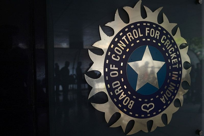 Cricket Australia's mixing of men's and women's cricket is unprofessional: Board of Control for Cricket in India