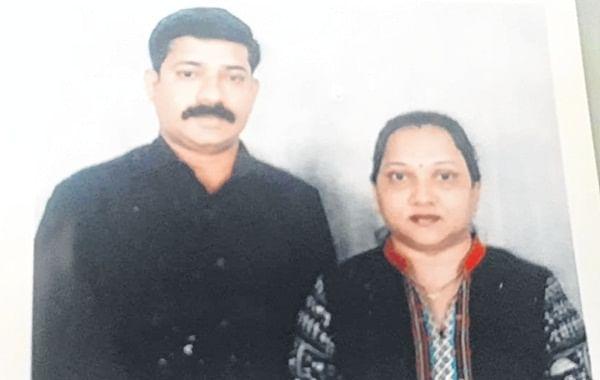 Mumbai: Breadwinner loses his job as BEST driver after kabaddi match injury