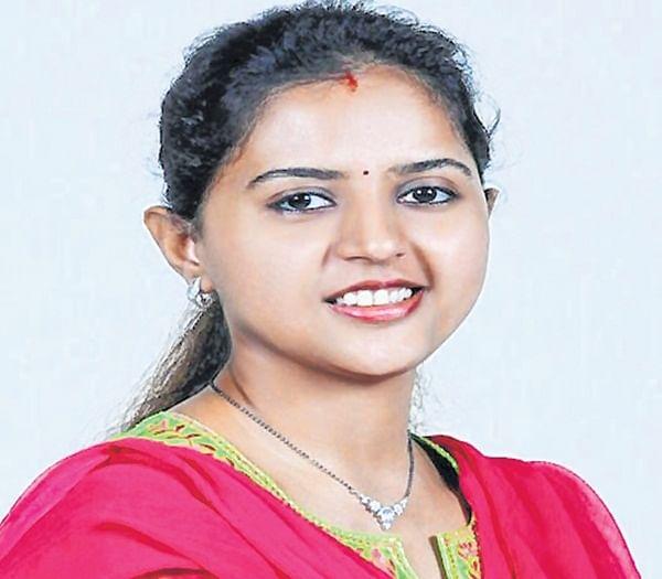 Lok Sabha elections 2019: BJP ally Vinayak Mete to support NCP candidate in Beed against Pritam Munde