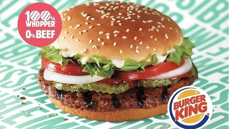 Investors binge on Burger King India IPO; offer gets subscribed over 156 times