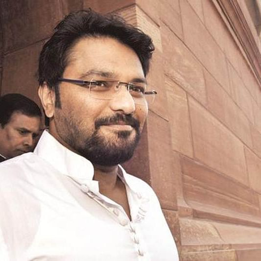 West Bengal Assembly polls: BJP announces candidates, Union Minister Babul Supriyo to contest from Tollygunge