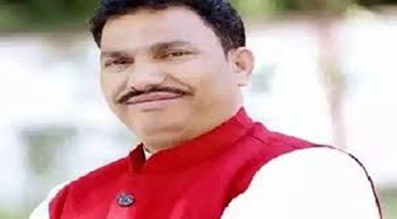Ujjain: Star campaigners to root for Babulal Malviya