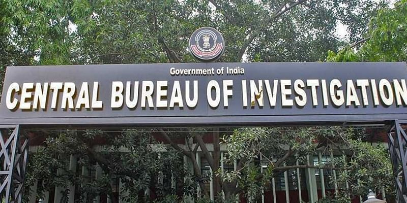 Probing larger conspiracy in NSE scam: CBI