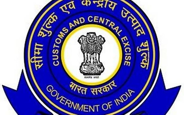 IGST credit can be used to settle centre, state tax dues: CBIC