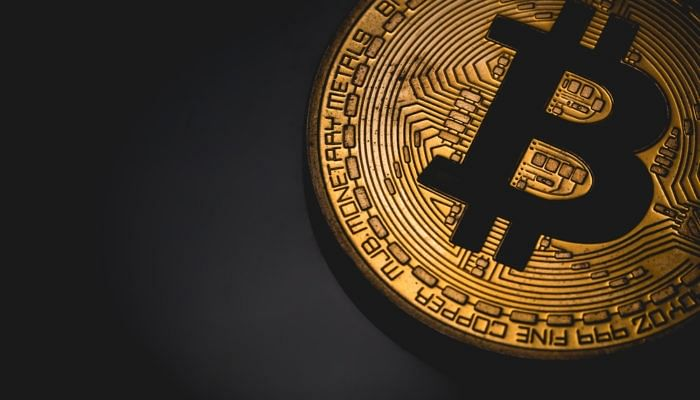 Government may ban Crypto currency