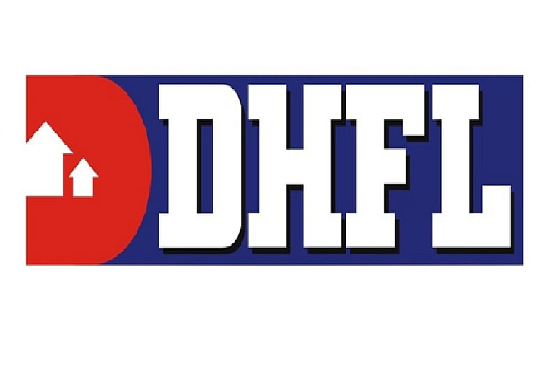 DHFL defaults on part payment of commercial papers