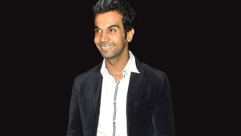 Rajkummar Rao roped in to play Dharmendra's role for Chupke Chupke remake?