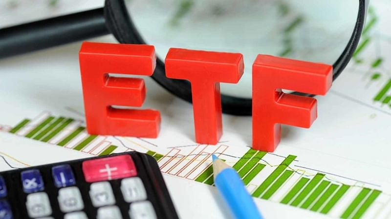 Bharat-22 ETF: Anchor investors  put in Rs 13,500-cr bids, subscription soars 27 times