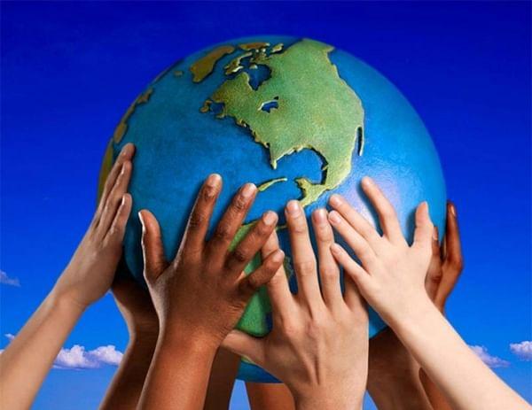 Ujjain: World Earth Day programme held in SOE