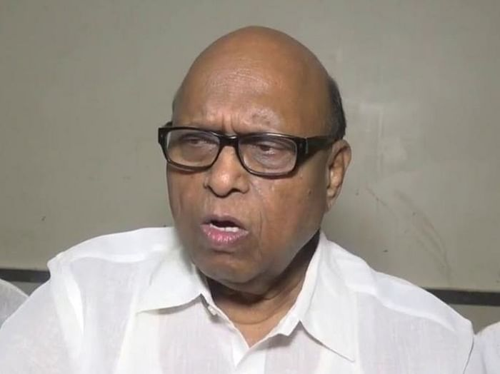 Centre can target Opposition, but can't detect loan defaulters: Congress leader Eknath Gaikwad