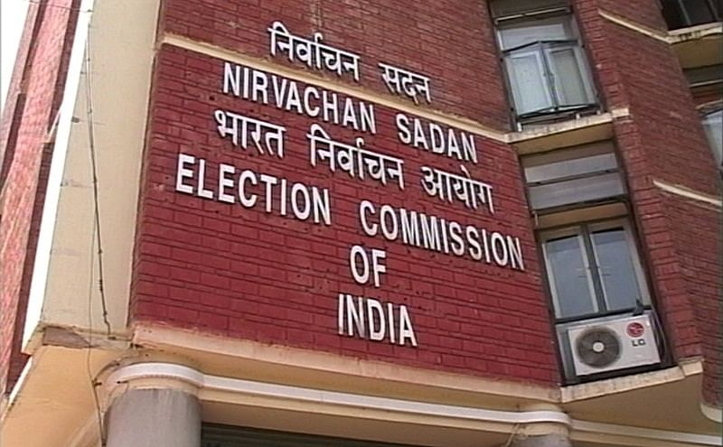 EC to review preparedness for final phase of LS Polls, may discuss West Bengal