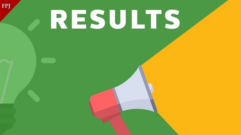 Maharashtra HSC Result 2019: MSBSHSE declares class 12 results at mahresult.nic.in, check now