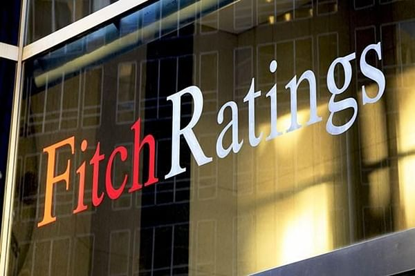 Indian banks need USD 7 billion more cap: Fitch