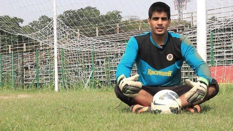 Gurpreet Singh, Sunil Kumar settle for silver