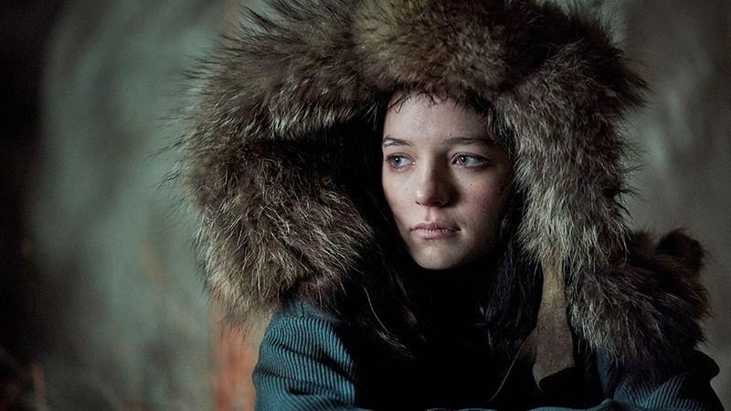 Amazon Prime Video green lits 'Hanna' for second season