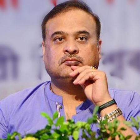 No way Mr Shah: Himanta Biswa Sarma differs with Home Minister, says present NRC has 'several confusions'