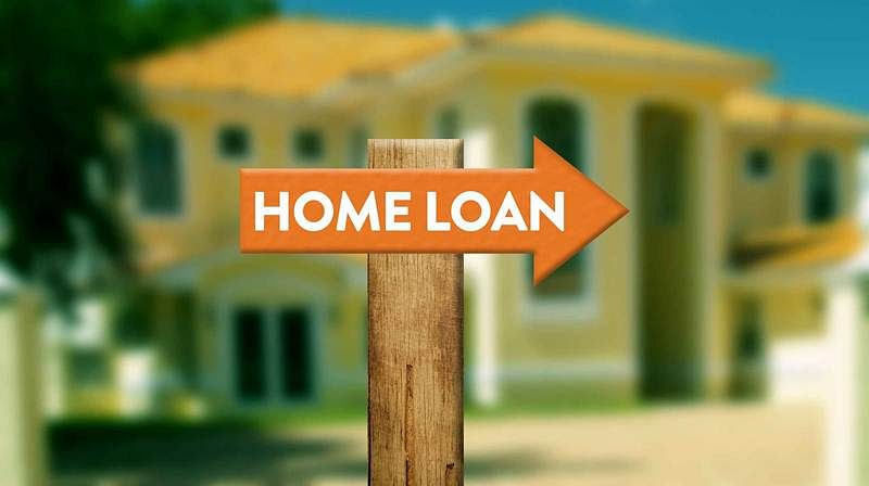 Planning to apply for a home loan? Check best interest rates here