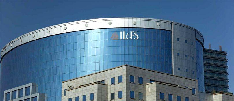 IL&FS blow: Number of bankrupt real estate developers doubles