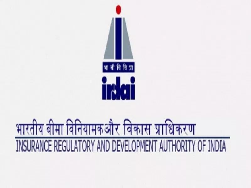 Irdai may allow instalment mode for insurance claims