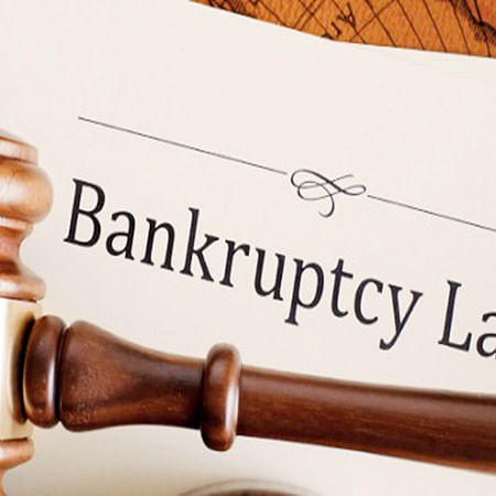JIL insolvency: NCLAT says banks can vote against NBCC proposal