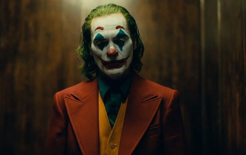 Joaquin Phoenix starrer 'Joker' to release in India on October 4