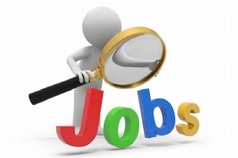 Indian embassy warns job-seekersof fake job recruiting agents