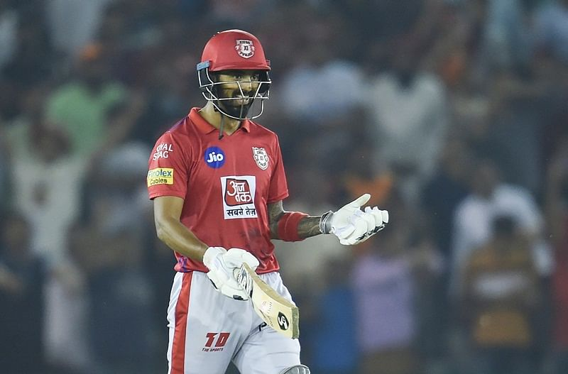 IPL 2020: 3 players likely to replace Ravichandran Ashwin as KXIP captain