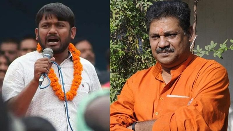 Lok Sabha Elections 2019: 10 candidates to watch out for in the fourth phase of LS polls