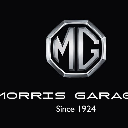 MG Motor unveils first digital car-less showroom in Bengaluru