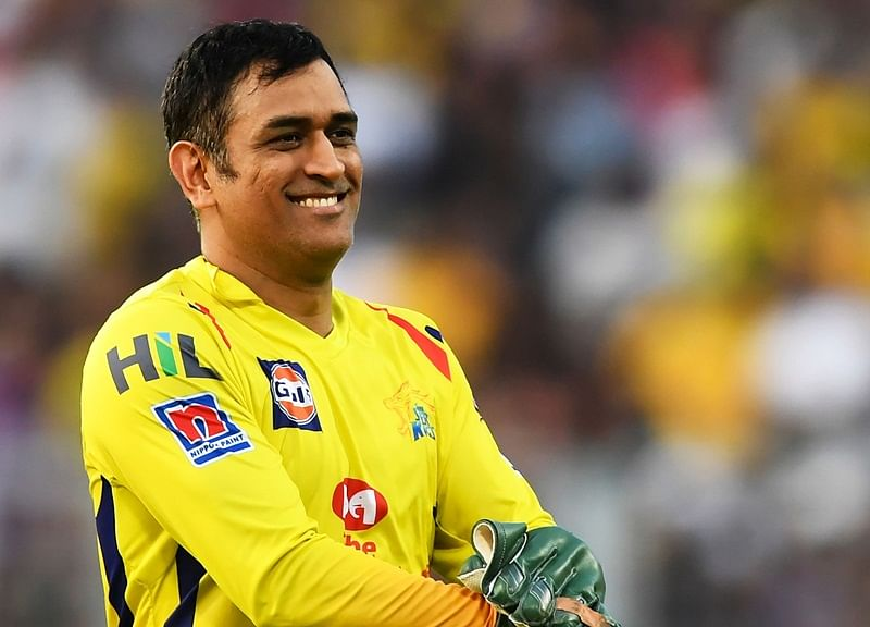 IPL 2019: CSK is in final because of bowlers, says MS Dhoni