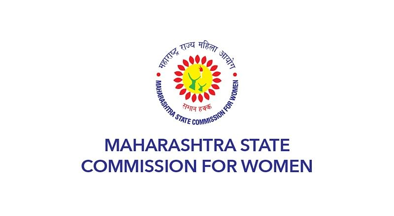 Maharashtra's women commission seeks probe after report says women getting wombs removed