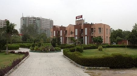 Mess in MCU: EOW seeks details of financial anomalies, recruitment irregularities