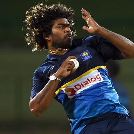 To survive in cricket be a match-winner: Lasith Malinga
