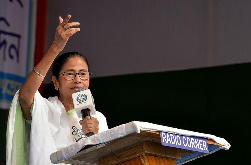 12 years on, locals in Nandigram feel 'disenchanted, betrayed'