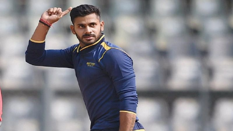 IPL 2019: Manoj Tiwary likely to join  Delhi Capitals after trial in Kolkata