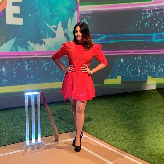 Mayanti Langer to miss IPL 2020; Star Sports announce replacements