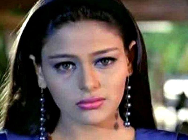 90s Bollywood actress Mayoori Kango is now Google India industry head