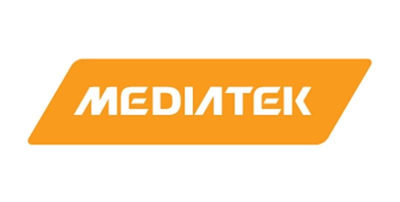 MediaTek looks to ramp up R and D headcount to 800